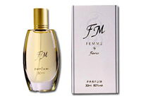 Perfumy FM Group
